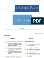 JEE Main Sample Paper Chemistry 1.pdf