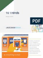 10 Trends SME.pdf