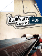 Doublearow Conveyor Belt Catalogo español.pdf