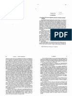 Capitulo 03 - 04.pdf