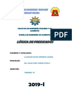 MONOGRAFIAS DE LOGICA DE PREDICADOS LLANCARI MATEO KENNETH.docx