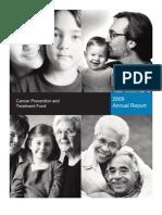 2010 CPT Annual Report_Annual Report JRL