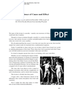 causality2-epilogue.pdf