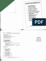 Analisis-matematico II -moises lazaro.pdf