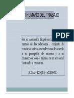 1- El Factor Humano del Trabajo  (Trabajo Pesado).pdf