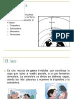 8a-Contaminación Atmosférica