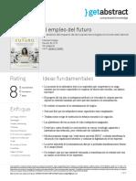 el-empleo-del-futuro-hidalgo-es-34681.pdf
