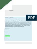 334389959-Quiz-1-semana-3.pdf