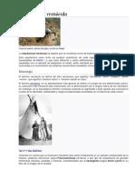 ARQUITECTURA VERNACULA 2