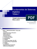 fsd_TEMA07