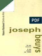 1994005-folleto Reina Sofía Beuys.pdf