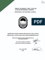 94.pdf