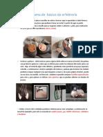 Programa de Básico de Orfebreria (1)