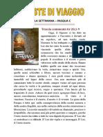 provviste_pasqua_c._2019.doc