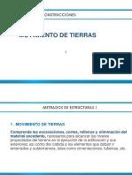 movimiento de tierras.pdf