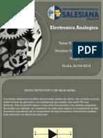 1-2-tipos-de-diodos.pptx
