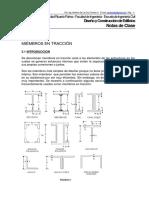 DISEÑO Y CONSTRUCCION DE EDIFICIOS CAP II, 19-I.pdf