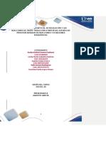 Enzimología Y Bioenergética.docx
