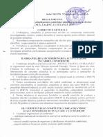 regulament_MTC_2015_1.pdf