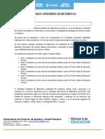1ra-OlimpCordMatematica-Reglamento