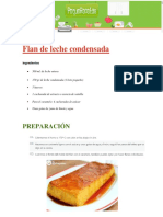 panqueques (2)