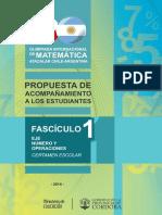 F1_certamen_esc.pdf