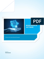 MODELAGEM DE SOFTWARE.pdf