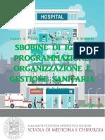 Totale Igiene e Organizzazione.pdf