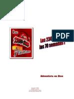 2300 tardes.pdf