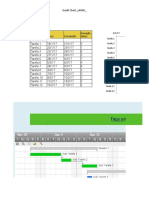 IC-Excel-Gantt-Chart-PT.xlsx