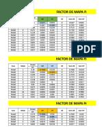 315105487-Revit-2015-pdf