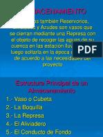 CAP II ALMACENAMIENTO-1.ppt