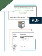 CODIGO DE ETICA PROFESIONAL DEL CONTADOR[1].docx