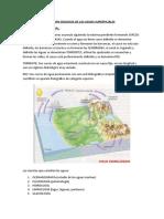 ACCION GEOLOGIA DE LAS AGUAS SUPERFICIALES (escalonado primera parte).docx