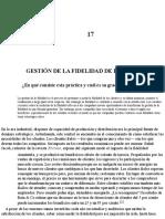 CAP 17.pdf