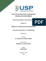 ACTIVIDAD 01-MOD-04-TECNICA PNI.docx