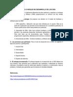 Entornos o niveles de desarrollo de los DSS act 4.docx