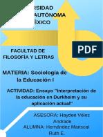 Actividades 2 sociolo (1).docx