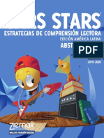 ABSTRACTCARSSTARSG-2019.pdf