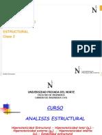 339453840-c2-Hiperestaticidad-1-pdf.pdf