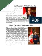 Salvador Alejandro Jorge del Solar Labarthe.docx