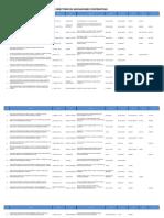 DIRECTORIO-COOPERATIVO-AL-31-DE-DIC-2017.pdf