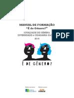 manual_edegenero.pdf