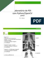 PDIOpenCVparte2c2