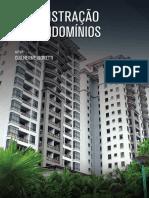 administração de condomínio.pdf