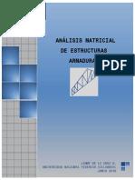 Armaduras-Analisis-Matricial.pdf