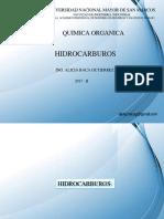 3. HIDROCARBUROS 2017-II.pdf