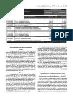 ENIND.pdf
