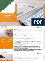 primer-estudio-sobre-el-nivel-digital-de-los-directivos-en-colombia-eada-ey.pdf