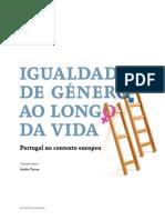 igualdade-de-genero-e-idades-da-vida.pdf